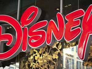 Disney seals the 'vault' forever