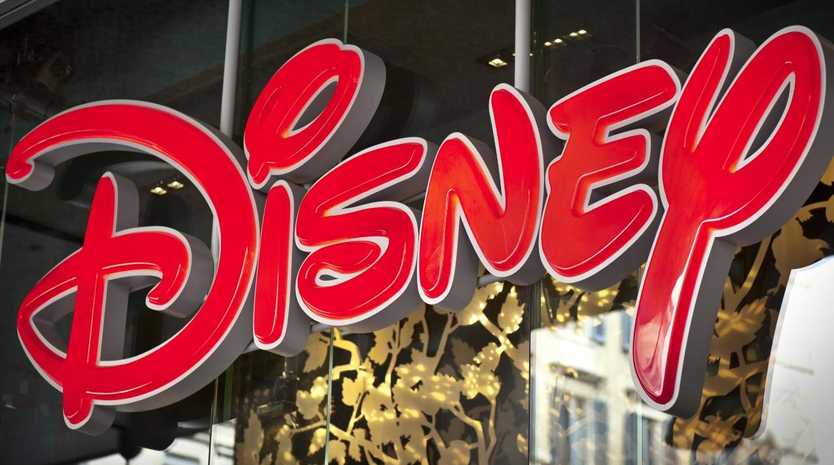 Disney is set to seal its famous 'vault', permanently. Picture: iStock