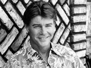 Star of truckie film dies