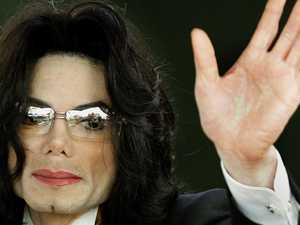 Aussies split on Michael Jackson's guilt after doco
