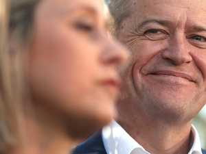 Labor beats Coalition in 50th Newspoll