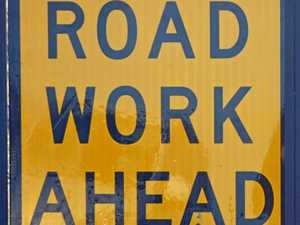 Roadworks to start on Elliott Heads Rd tomorrow