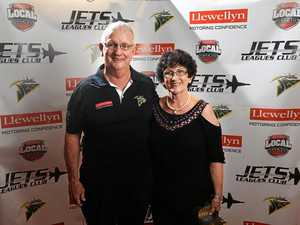 Heart and soul of Ipswich Jets on how the club has evolved