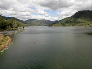 Water price hikes to make Gympie region farms 'unprofitable'