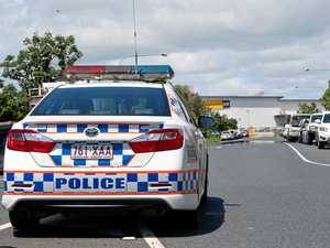 Gympie court: Drug drivers not necessarily drug affected