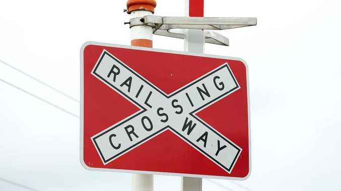 $450k road-rail signal upgrade slammed as 'waste of money'