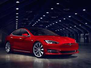 The $10k Tesla feature that doesn't work yet