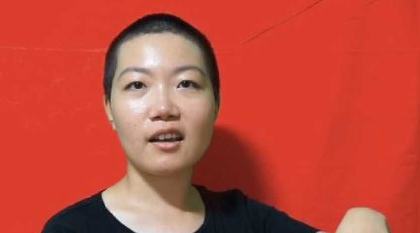 A loophole saw alleged child pornographer Areum Lee deported instead of facing trial. Picture: Supplied