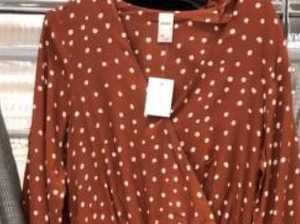 $25 Kmart item 'flying off shelves'