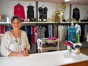 Fair Haven's op shop now open every Thursday