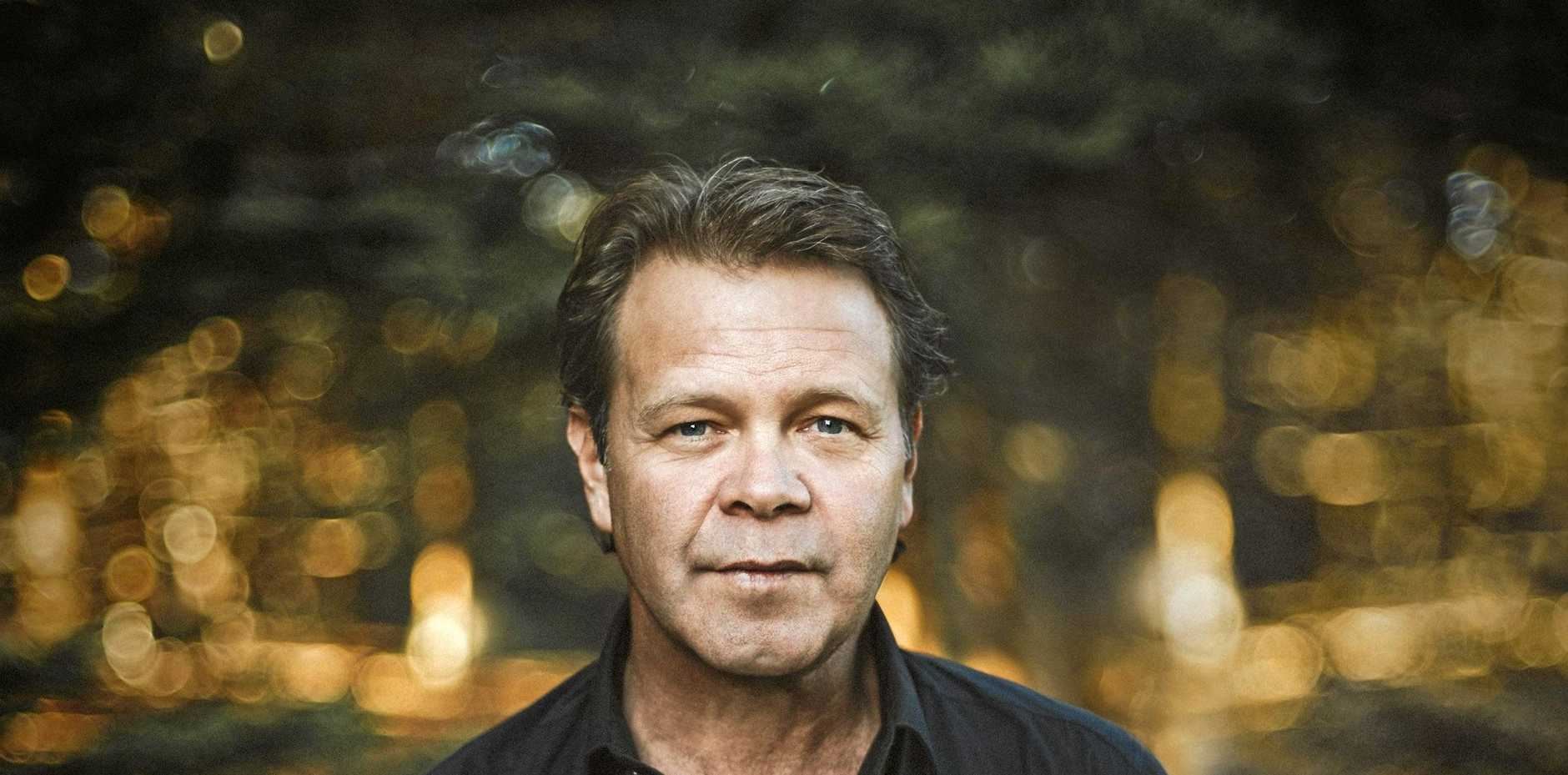 TROY Cassar-Daley heads to the Casino RSM on Saturday, March 23. Troy has come a long way from the twelve-year-old boy from Grafton busking on Peel Street at the Tamworth Country Music Festival.