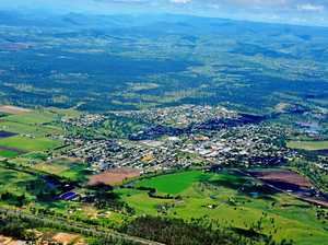 Lockyer land value growth some of highest in Queensland