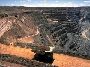 Clean coal is an environmental win says renewables guru