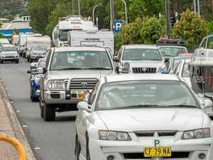 NSW's biggest survey confirms Coffs road is the worst