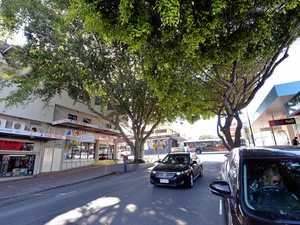 New-look streetscape not worth the money