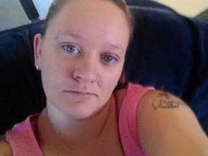 CQ mum jailed for supplying meth to trafficker