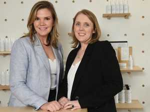 Why these Aussie mums gave up a $5m China deal