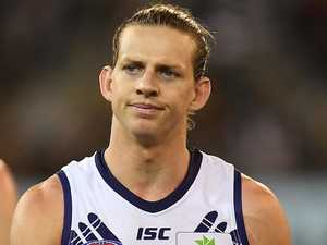 AFL legends list their Top 10 players