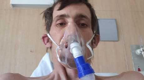 Gold Coast stonemason Anthony White has died after contracting silicosis.