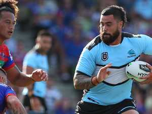 Fifita pain free and ready to rumble