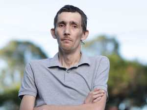 QLD tradie first known victim of new crisis