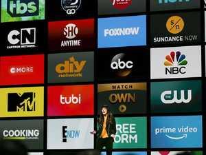 'It's show time': Apple drops huge hint
