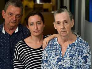 Horrific domestic violence flare-ups emerge after floods