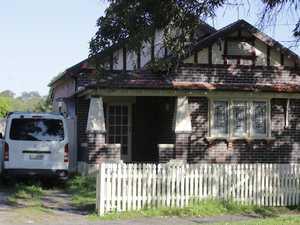 $1.7m 'squatter' slams dead man's family