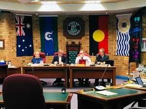 'Critical' that council makes quick decision: Mayor