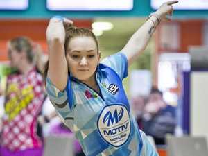 Toowoomba to host major tenpin tournaments
