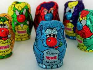 Yowie's $20 million takeover bid