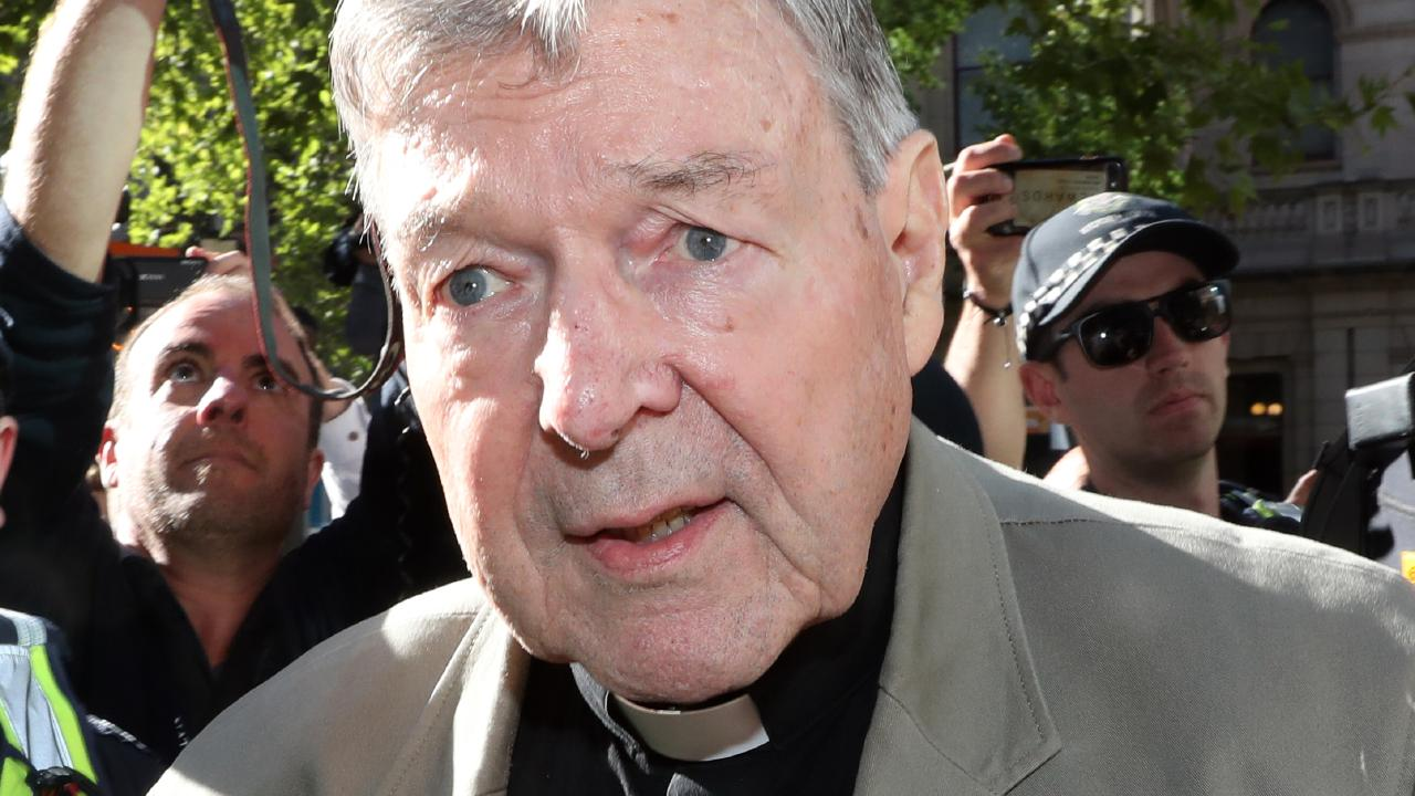 Catholic Church may face new revelations involving George Pell's knowledge of paedophile priests