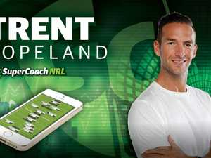 SuperCoach NRL: Oh Captain, My Captain