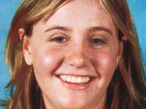 'Baby-faced killer' denied parole over Tania Burgess murder