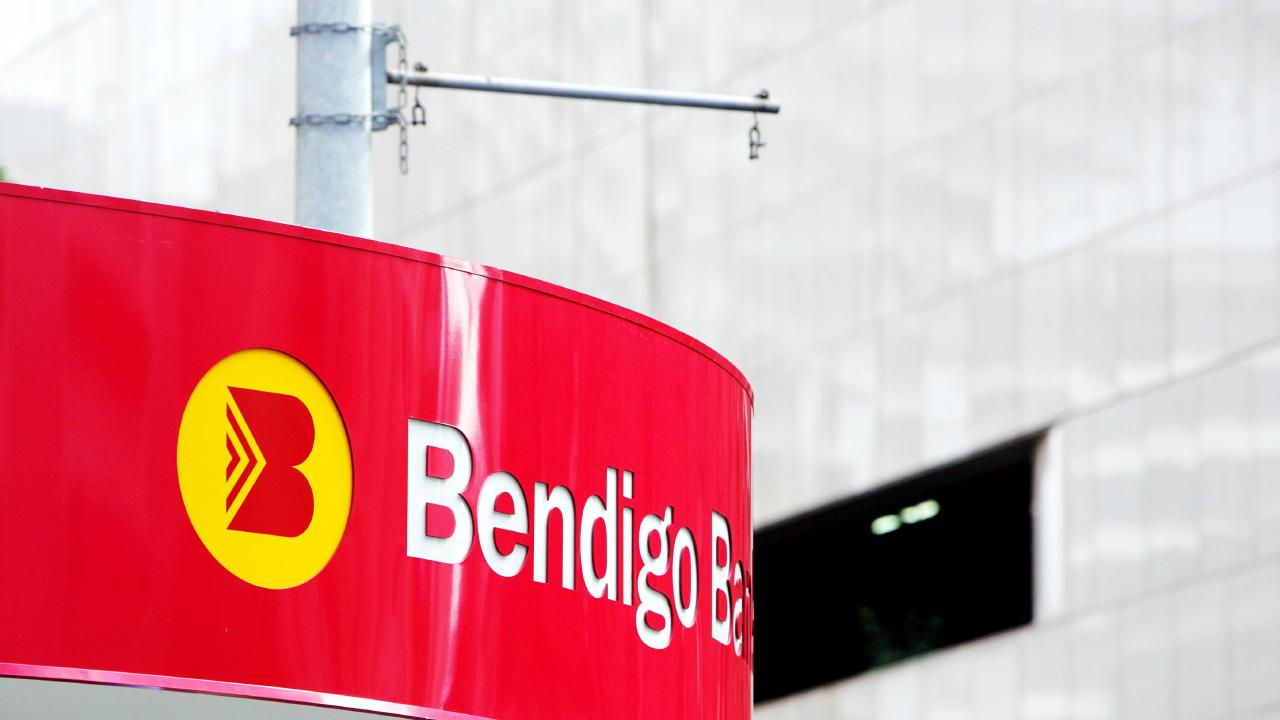 The Toowoomba CBD branch of Bendigo Bank has closed its doors for good.
