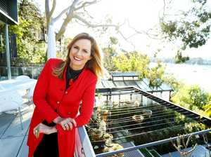 BIZTALK: Naomi Simson's productivity tools and hacks