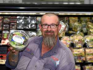 Grocery store seeks local producers, growers