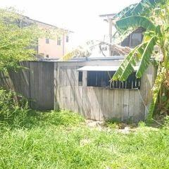WHAT'S COOKING: Bundaberg police found an active drug lab at an Electra St home on Wednesday.