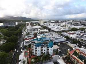 Trumpism threat in regional Queensland