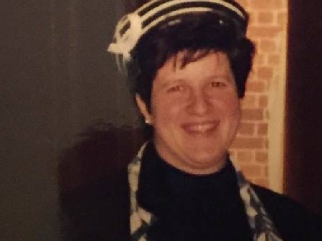 Malka Leifer, the former Melbourne principal wanted for extradition to Australia to face 74 charges relating to sexual assault. Picture: Supplied