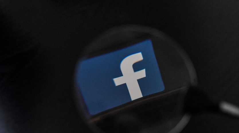 Facebook has confirmed it is aware of outages on its platforms including Facebook, Messenger and Instagram.