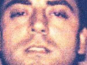 Mob boss killed outside NYC home