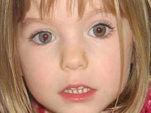 Madeleine McCann is alive, doco claims