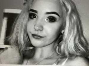 Gayndah teenager not seen for four days