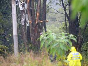 Investigation reveals cause of fatal plane crash