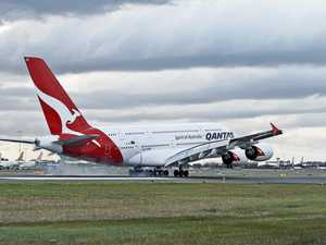 Coast to Brisbane Airport commute now quicker than ever