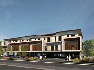 New three-storey childcare centre awaits council approval