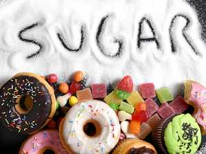 Why you should cut back your sugar intake