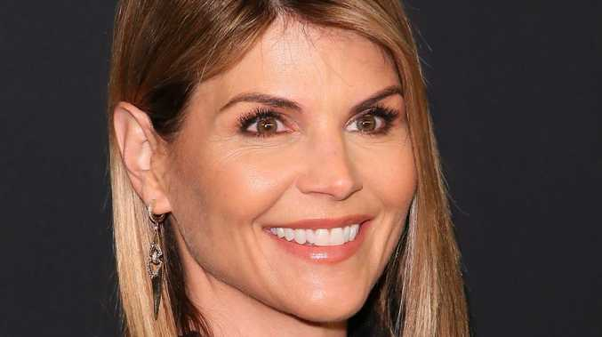 Actress Lori Loughlin's daughter Olivia Jade has lost her Sephora deal after the FBI claimed Loughlin paid bribes to get her daughter's into a top University.