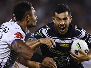 Kahu reveals his fury at Broncos